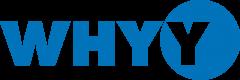 WHYY_Logo